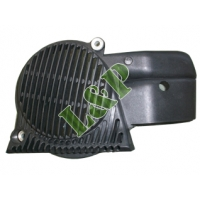 Atlas Copco Cobra TT Fan Cover 9234 0002 01