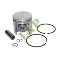 Atlas Copco Cobra TT Piston Kit With Ring