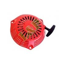 Honda GCV160 GCV135 Recoil Starter Red 28400-ZL8-023ZC