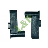 Honda GX120 GX160 GX200 Recoil Ratchet Plastic 28422-ZH8-013