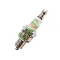 Honda GX35 NGK CMR5H Spark Plug