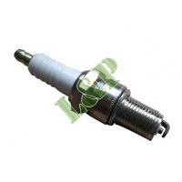Honda GX120 GX160 GX200 GX240 GX270 GX340 GX390 Spark Plug Bp6es NGK 98079-55846