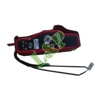 Honda GX160 GX200 Control Box 31610-ZE1-013ZD