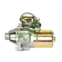 Honda GX160 GX200 Starter Motor 31210-ZE1-023