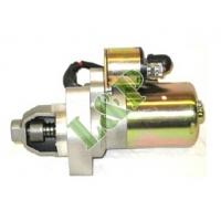 Honda GX240 GX270 Starter Motor 31200-ZH9-003