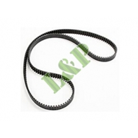 Honda GX100 Timing Belt 14400-Z0D-003