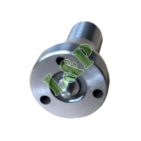 Yanmar 3TNV88 Nozzle 129004-53001