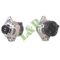 Honda Alternator 0123315007