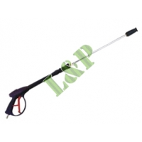 Universal High Pressure Water Cleaner Gun And Lance, Pressure 12-15Mpa,Lengh 820MM