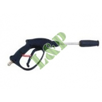 Universal High Pressure Water Cleaner Gun And Lance, Pressure 13-20Mpa,Lengh 350MM