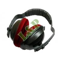 Universal Ear Muffs ABS+ABS+PU,SNR 27dB