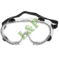 Universal Eyepatch PVC