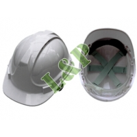 Universal Safety Helmet European-type ABS