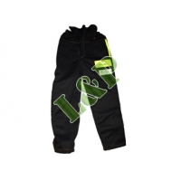 Universal Extreme Chainsaw Chaps Protective Chaps Chainsaw Pants