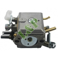 Husqvarna Hus 365 Chainsaw Carburetor
