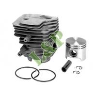 Husqvarna K650 K700 Cylinder Kit