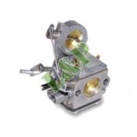 Husqvarna K750 Carburetor 503283209