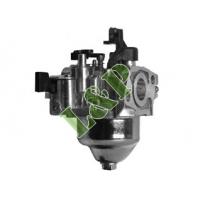 Honda GXV120 Carburetor 16100-ZE6-W01