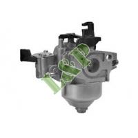 Honda GXV140 Carburetor 16100-ZG9-803