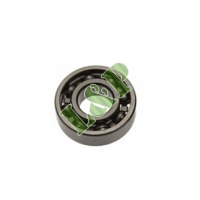 Stihl MS230 Ball Bearing