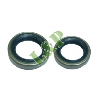 Stihl TS400 Oil Seal Kit