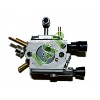 Stihl FS120 Carburetor 4134 120 0603