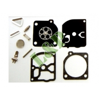 Stihl FS120 Carburetor Repair Gasket Kit