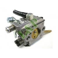 Stihl FS160 FS220 FS280 Carburetor  4134 120 0603