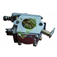 Stihl MS170 MS180 Carburetor