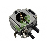Stihl MS290 MS390 Carburetor
