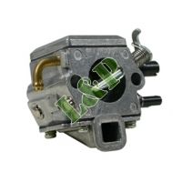 Stihl MS360 MS340 Carburetor