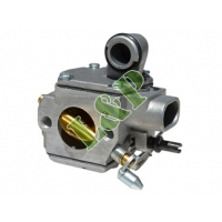 Stihl MS361 Carburetor