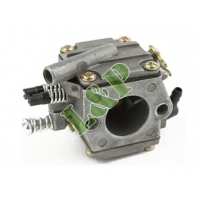 Stihl MS380 MS381 Carburetor