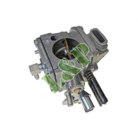Stihl MS660 MS650 Carburetor
