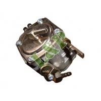 Stihl TS400 Carburetor
