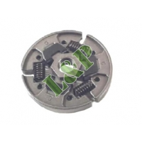 Stihl MS170 MS180 Clutch