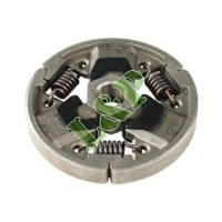 Stihl MS440 MS460 Clutch
