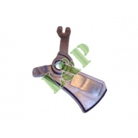 Stihl MS230 MS250 MS290 MS310 MS390 Throttle Trigger