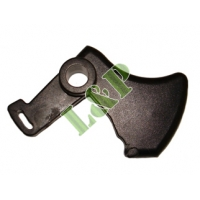 Stihl MS290 Throttle Trigger