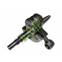 Stihl MS070  Crankshaft