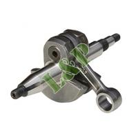 Stihl TS400 Crankshaft