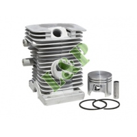 Stihl MS170 Cylinder Kit 1130 020 1207