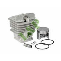 Stihl MS360 Cylinder Kit