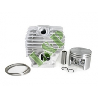 Stihl MS380 Cylinder Kit 1119 020 1202