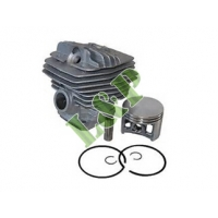 Stihl MS660 Cylinder Kit 1122 020 1211