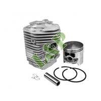 Stihl TS760 Cylinder Kit