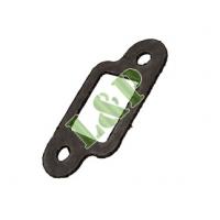 Stihl MS170 MS180 Gasket Kit,Muffler Gasket Only