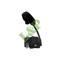 Stihl BR500 BR600 Ignition Coil 42824001305