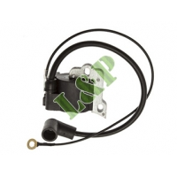 Stihl FS38 FS45 FS55 FC55 Ignition Coil 4140 400 1308