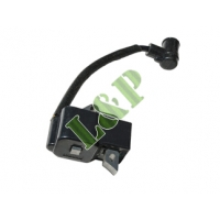 Stihl FS85 FS80 FC85 KM85 Ignition Coil